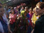 heitage-tour-jibb-di-gunungkidul-melihat-lebih-dekat-kampung-batik-manding-siber-kreasi_20181004_202425.jpg