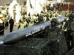 hezbollah-ancam-balas-serangan-israel-dengan-rudal-pandu.jpg
