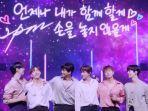 hiatus-5-tahun-2pm-tepati-janji-pada-hottest-untuk-comeback.jpg
