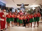 hiburan-saat-perayaan-natal-di-novotel-yogyakarta.jpg