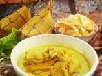 hidangan-spesial-lebaran-di-indonesia-ketupat-opor-ayam.jpg