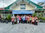himpunan-pengusaha-pribumi-indonesia-hippi-dpc-sleman-mengajak-17-forum-komunikasi-forkom.jpg