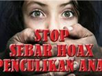 hoaks-penculikan-anak_20181102_141315.jpg