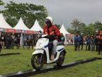 honda-bikers-day-hbd-regional.jpg