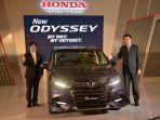 honda-prospect-motor-hpm-meluncurkan-model-terbaru-new-honda-odyssey-2018_20180304_194026.jpg