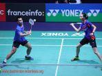 hong-kong-open-2018-hafiz-faizalgloria-emanuelle-widjaja-terhenti-di-babak-perempat-final.jpg