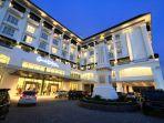 hotel-grand-dafam-rohan-yogyakarta_20180131_143454.jpg