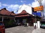 hotel-melati_2512_20171225_183251.jpg