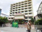 hotel-mutiara-malioboro-akan-dijadikan-tempat-isolasi-terpusat-pasien-covid-19.jpg