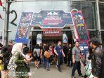 huawei-dukung-kompetisi-esport-terbesar-di-indonesia_20180909_212308.jpg