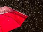 hujan-imlek_20180215_211559.jpg