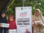 humanity-food-truck-layani-buka-puasa-masyarakat-yogyakarta.jpg