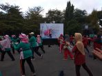 hut-bpjs-kesehatan-ratusan-peserta-meriahkan-senam-sehat-kolosal_20180729_082930.jpg