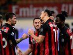 ibrahimovic-romagnoli-calhanoglu-kessie-selebrasi-setelah-gol-serie-a-italia-ac-milan-v-roma.jpg
