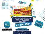 icon-luncurkan-program-promo-bundling-electrinet-lifestyle-layanan-internet-dan-listrik-kian-andal.jpg