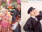 idol-k-pop-joget-lagu-kekeyi.jpg