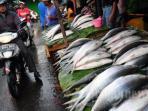 ikan-laut-di-pasar.jpg