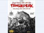 ikuti-obrolan-kelas-animasi-soal-visual-effect-bersama-tim-film-tengkorak_20180626_203658.jpg
