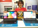 ikuti-tren-penjualan-laptop-di-yogyakarta-cenderung-tak-stabil.jpg