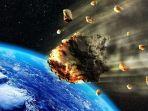 ilustrasi-asteroid-yang-mendekati-bumi_20180903_115024.jpg