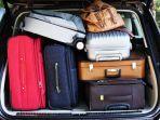 ilustrasi-bagasi-mobil.jpg