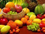 ilustrasi-buah-buahan-sehat.jpg