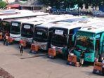 ilustrasi-bus-angkutan-penumpang.jpg