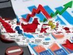 ilustrasi-ekonomi-indonesia.jpg