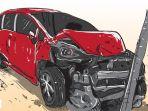 ilustrasi-kecelakaan_20180828_230042.jpg