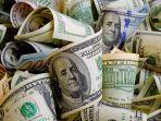 ilustrasi-keuangan-dolar_20180207_194359.jpg