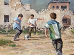 ilustrasi-main-sepakbola-lukisan_20161114_201131.jpg