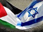 ilustrasi-palestina-vs-israel.jpg