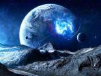 ilustrasi-planet_20181016_110928.jpg