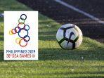 ilustrasi-sepak-bola-sea-games-2019-filipina.jpg