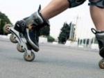 ilustrasi-sepatu-roda.jpg