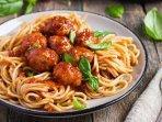 ilustrasi-spaghetti-meatball.jpg