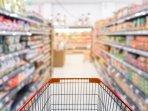ilustrasi-supermarket.jpg
