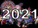 ilustrasi-tahun-baru-2021.jpg