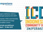 indonesia-community-day-icd_20170508_181438.jpg