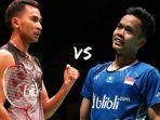 indonesia-masters-2019-head-to-head-anthony-sinisuka-ginting-vs-tommy-sugiarto.jpg