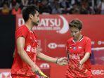 indonesia-masters-2019-tontowi-ahmadliliyana-natsir-menang-mudah-atas-wakil-jepang.jpg