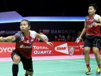 indonesia-open-2018-duel-ketat-sesama-merah-putih-greysiaapriyani-akhirnya-lolos-ke-8-besar_20180705_135918.jpg