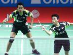 indonesia-open-2018-menangi-duel-atas-wakil-jepang-tontowililiyana-raih-tiket-perempat-final_20180705_141615.jpg