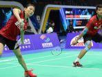 indonesia-open-2018-rickydebby-sukses-tembus-perempat-final_20180705_103124.jpg