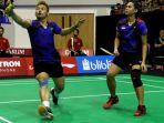 indonesia-open-2018-rikymasita-gagal-tembus-babak-kedua-kalah-dua-gim-langsung-dari-wakil-taiwan_20180704_103316.jpg