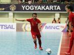 indonesia-raih-juara-ketiga-aff-futsal-championship-2018-usai-taklukkan-vietnam.jpg