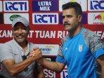 indonesia-u-19-vs-iran-momentum-tebus-hasil-minor.jpg