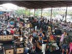 indonesia-vintage-festival-bakal-digelar-di-surabaya-surganya-pecinta-barang-antik.jpg