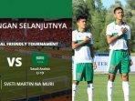 indonesia-vs-arab-saudi-link-siaran-live-streaming-mola-tv-malam-ini.jpg