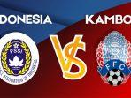 indonesia-vs-kamboja_0310_20171003_185757.jpg